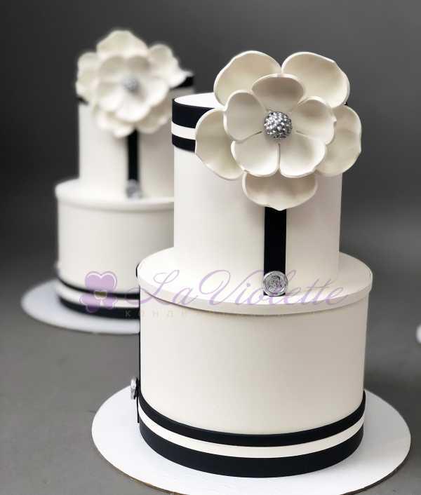 Торт №211