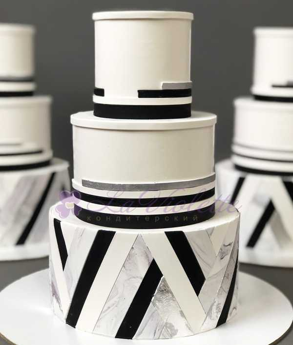 Торт №212