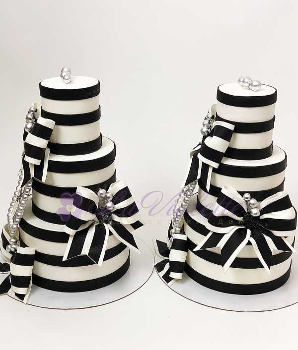 Торт №146