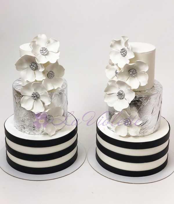 Торт №148