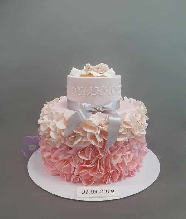 Торт №900