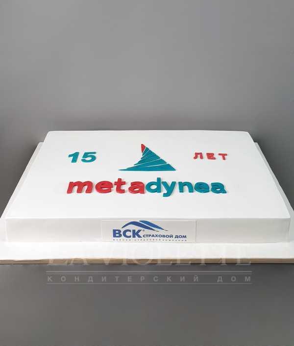 Торт №932