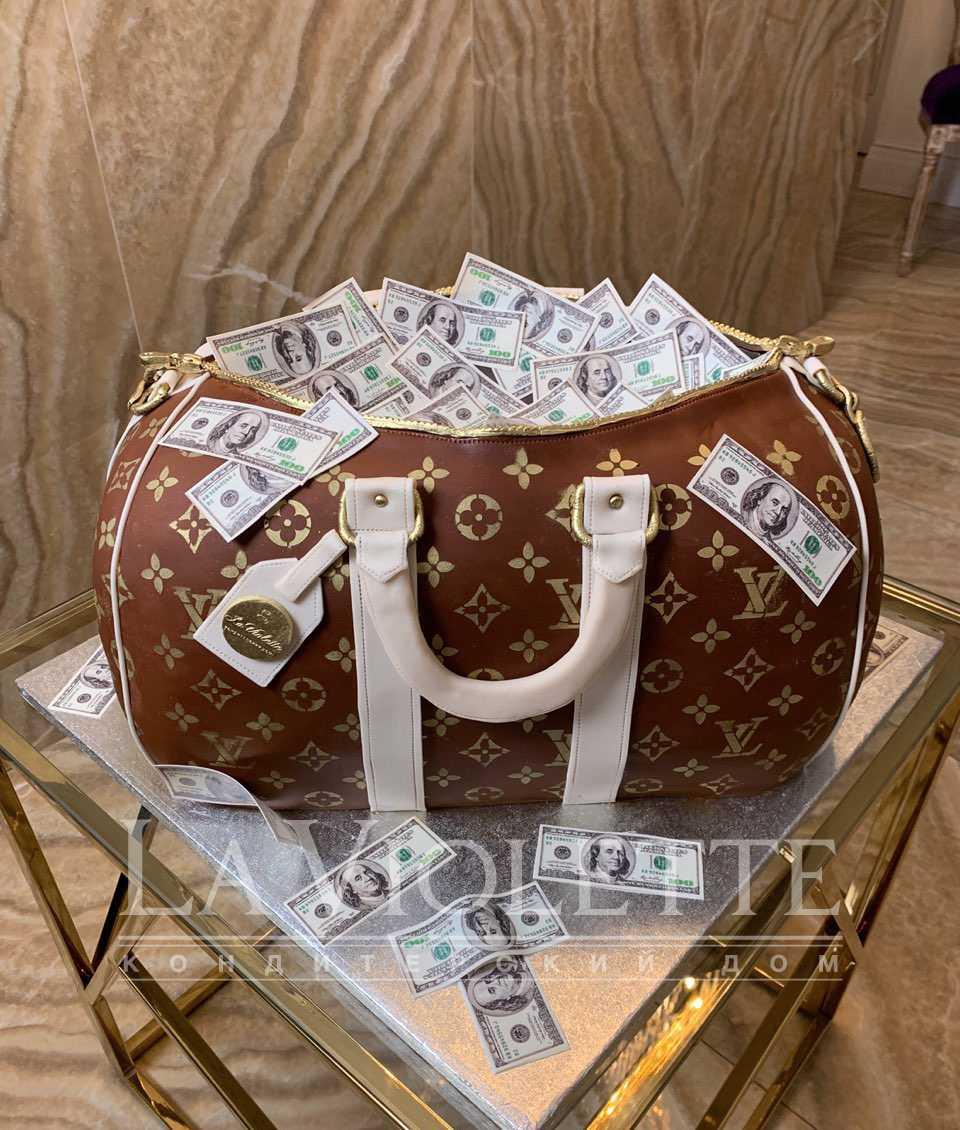 этой торт для мужа дом с деньгами фото ребенком шон, получил